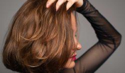 logra darle volumen a tu cabello