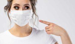 esta es la m ejor forma de protegerte contra el coronavirus