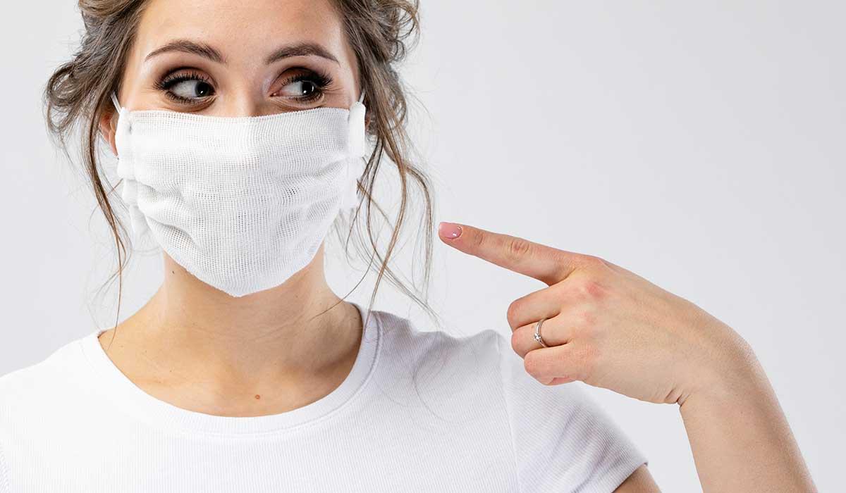 Coronavirus: Tres medidas bastante efectivas contra el virus