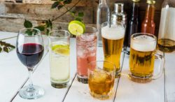 ideas falsas sobre el alcohol