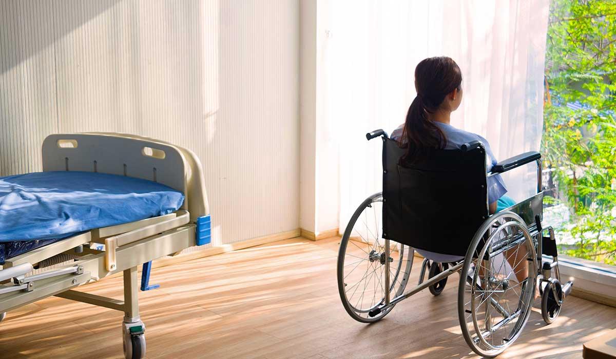 esclerosis múltiple en México