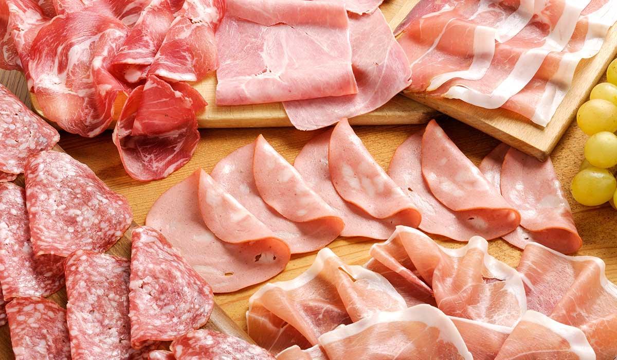Comer muchas grasas saturadas afectará tu memoria