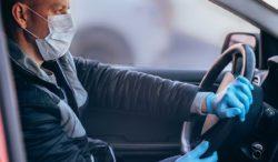no olvides estos aditamentos en tu auto