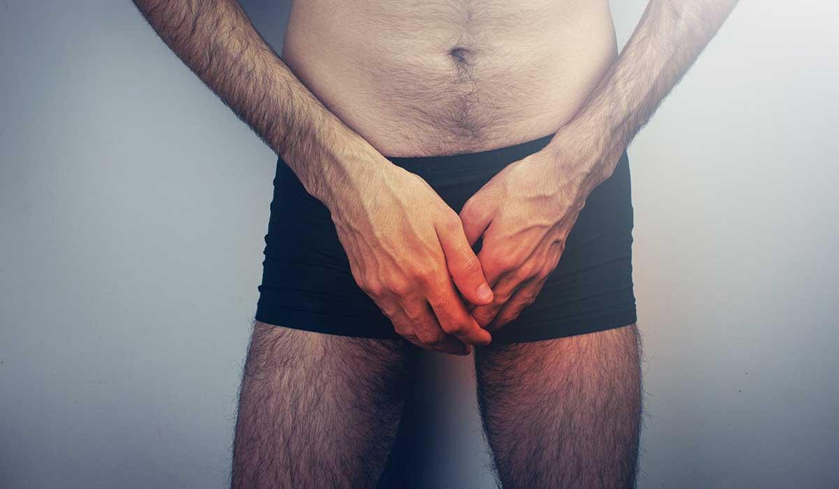conviene hacerte un autoexamen testicular