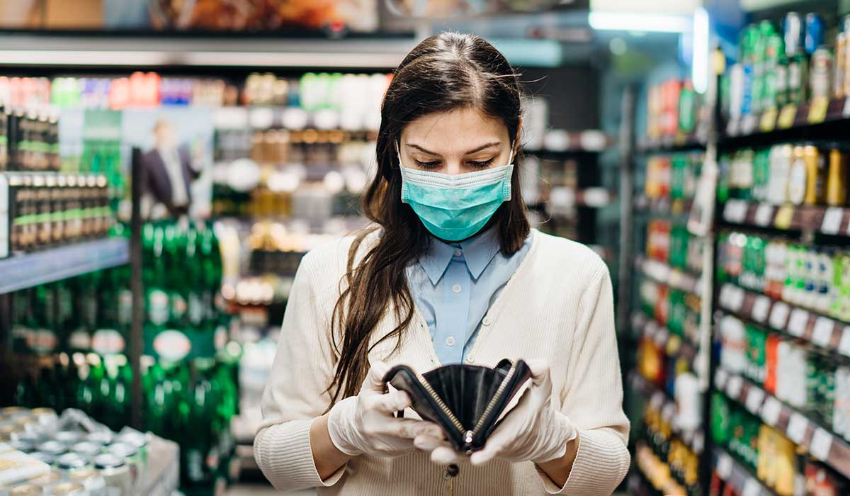 el coronavirus también afecta al corazón