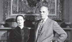 DeWitt Wallace y los inicios de la revista Reader's Digest