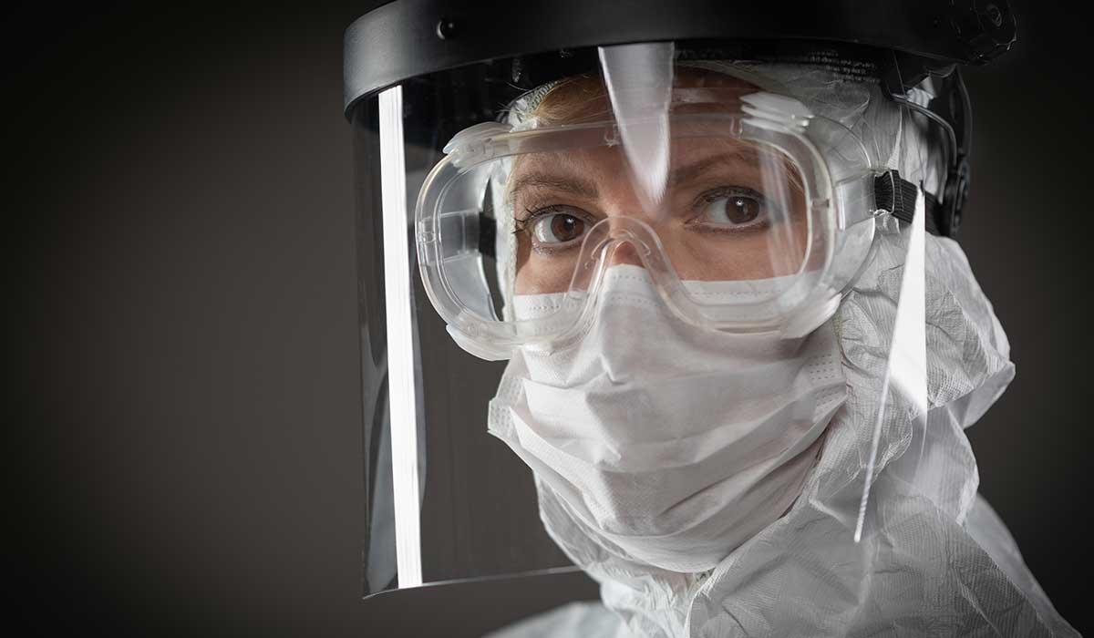 13 lugares que lo doctores no visitarían por la pandemia del Coronavirus
