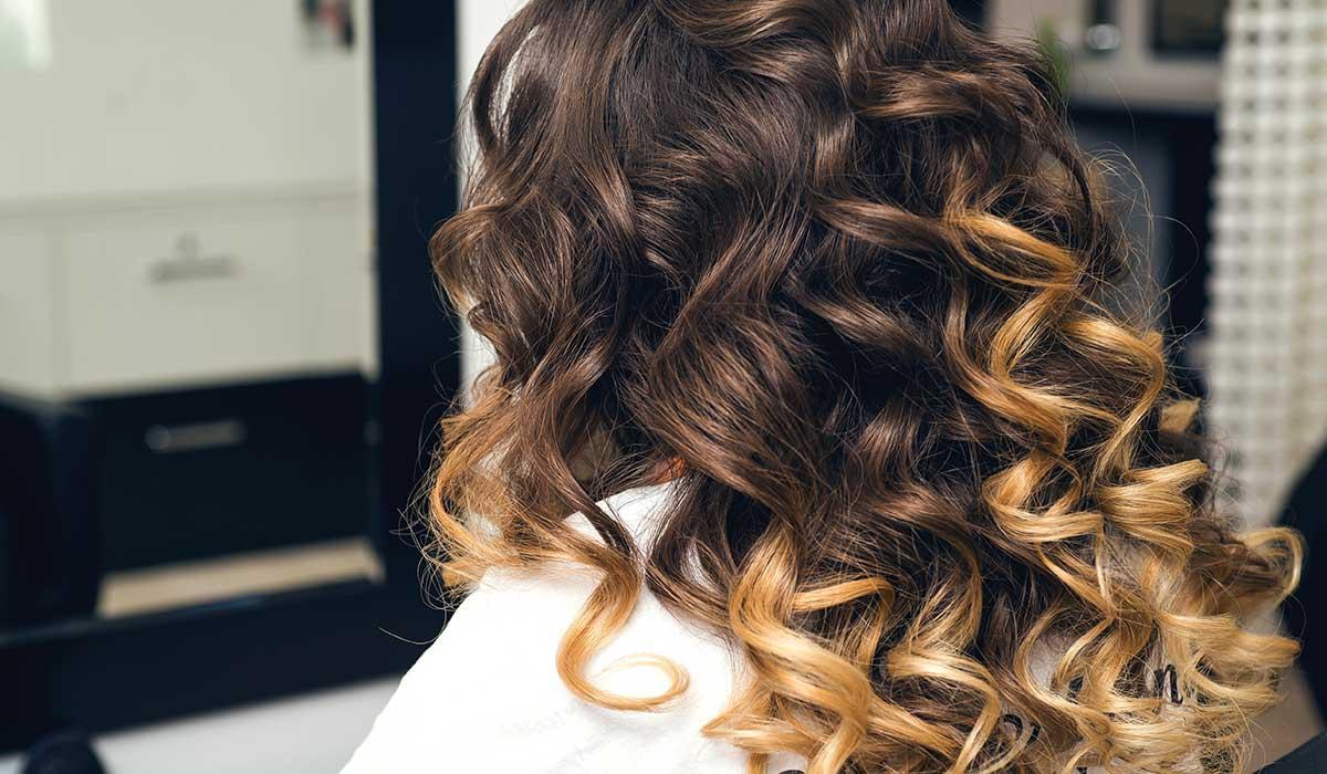 mejora la fuerza de tu cabello con chile