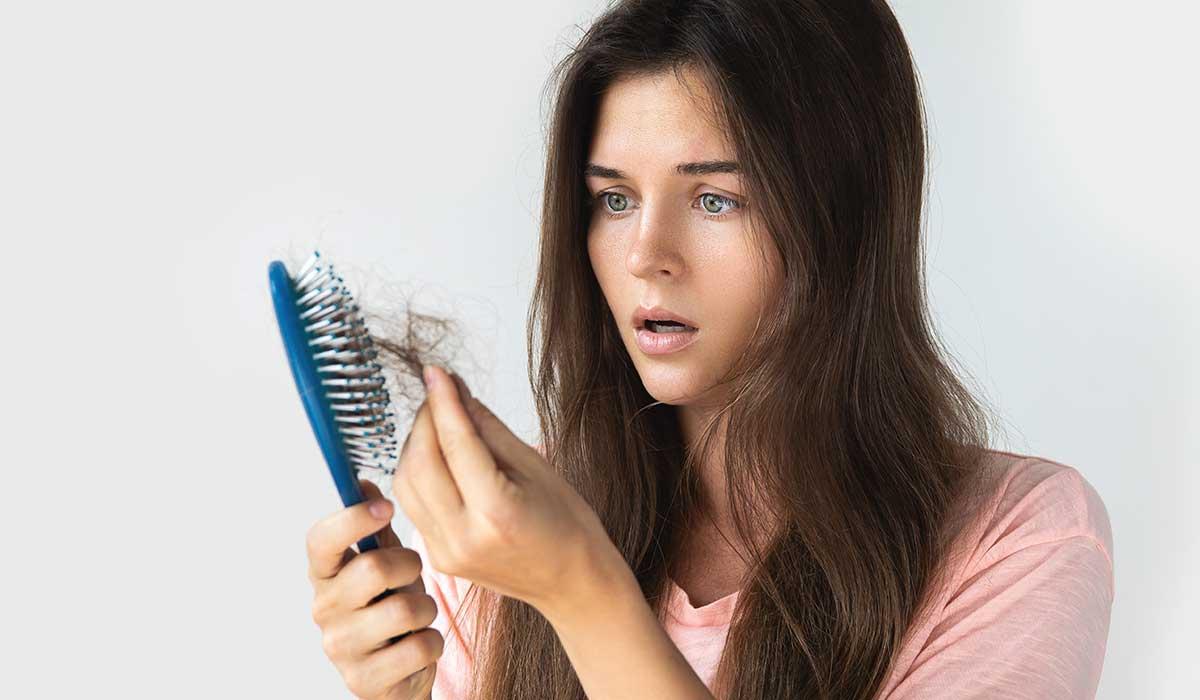 evita que tu cabello pierda fuerza