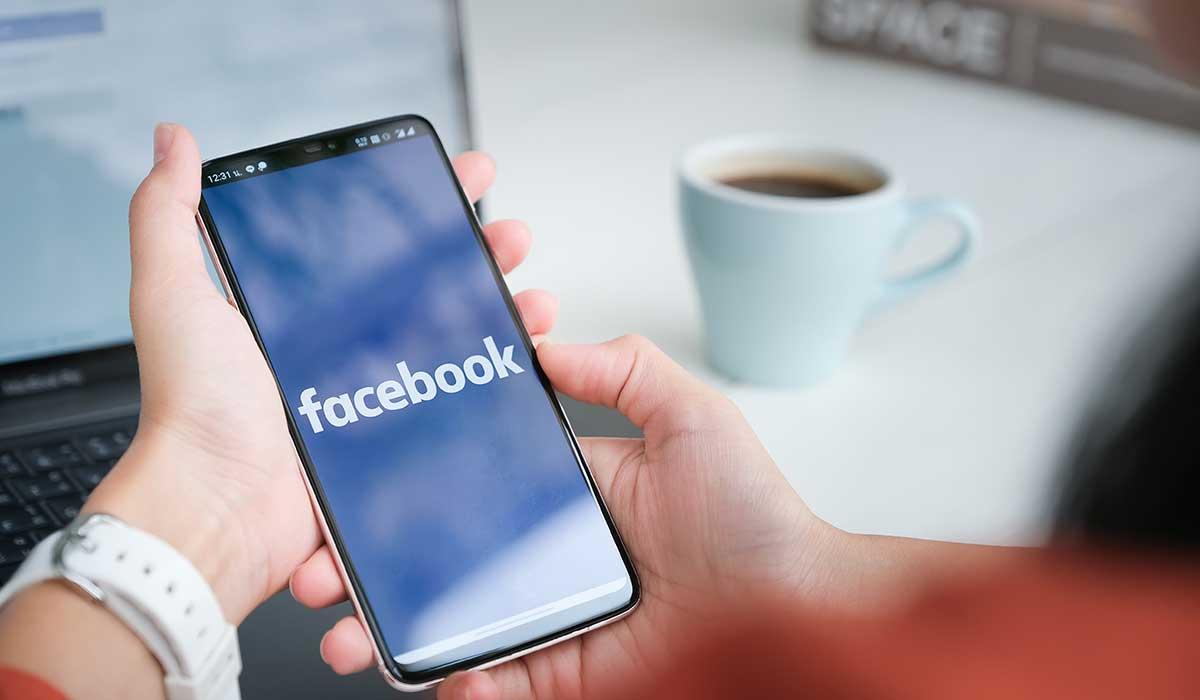 Estafas de Facebook que necesitas tomar en serio