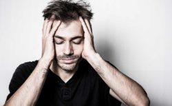 ¿se puede evitar la migraña?