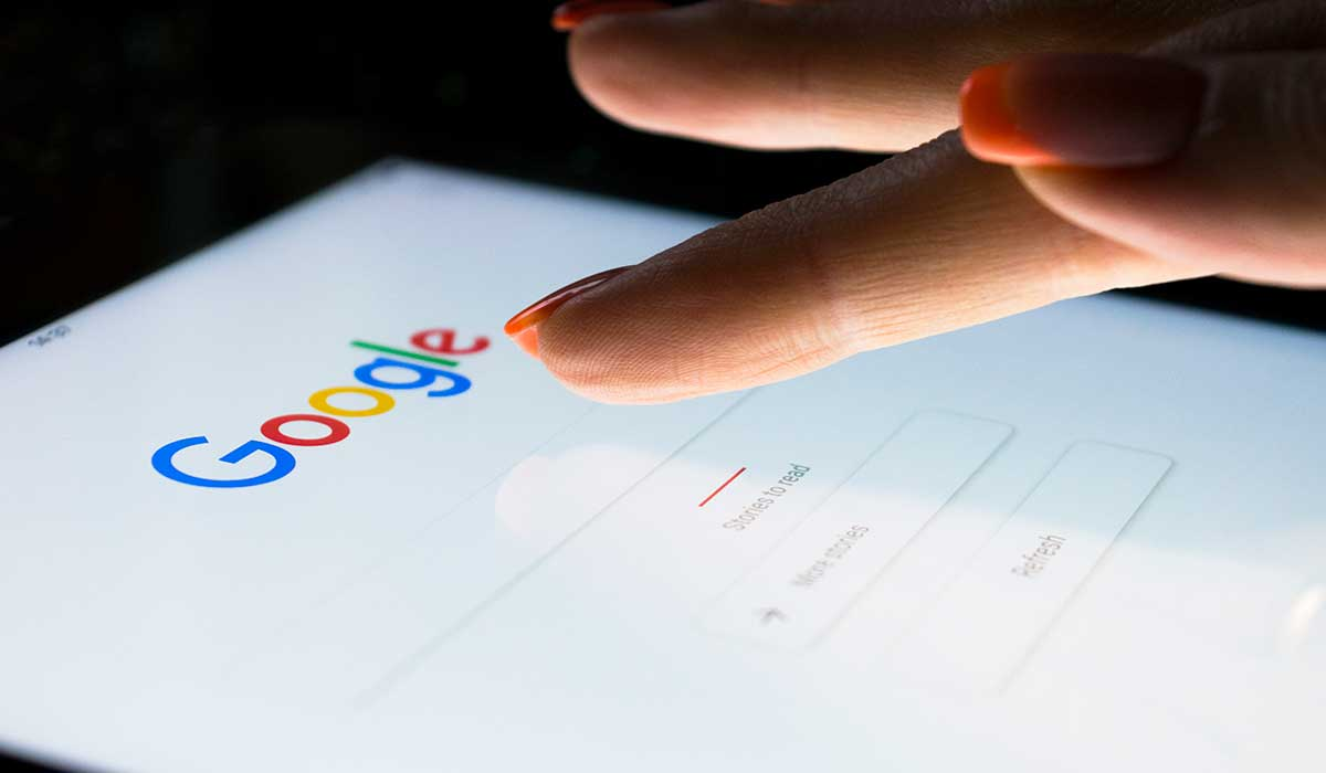 9 cosas que nunca deberías buscar en Google