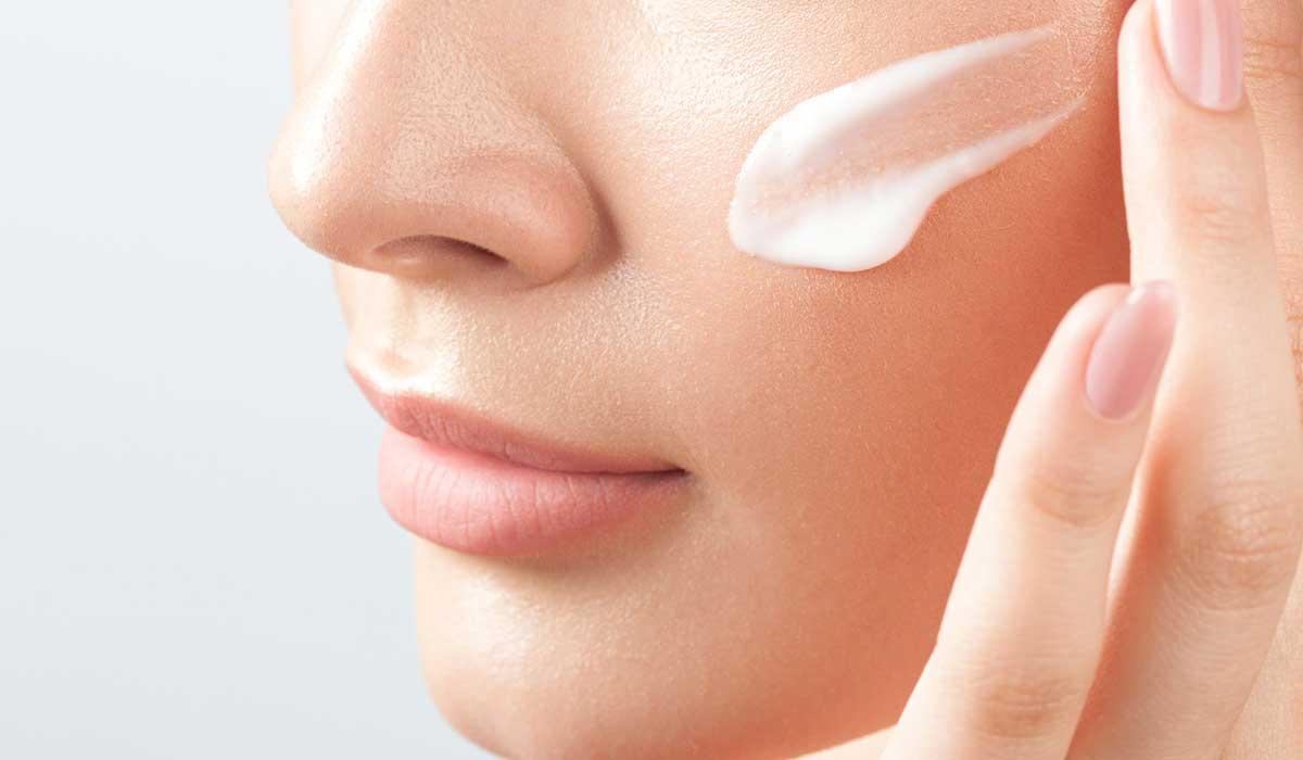 cuida tu piel y no mezcles esto