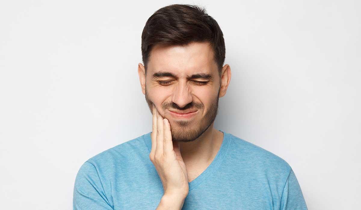 probióticos bucales para la salud dental