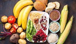 señales de que te hacen falta carbohidratos