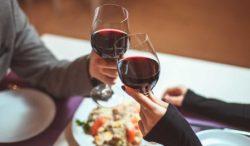 aprende a maridar el vino