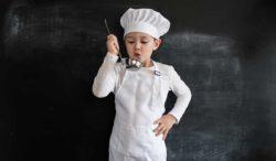 habilidades que puede tener tu hijo para su futuro