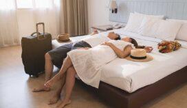 Evita hacer estas cosas en un hotel y disfruta tu estancia