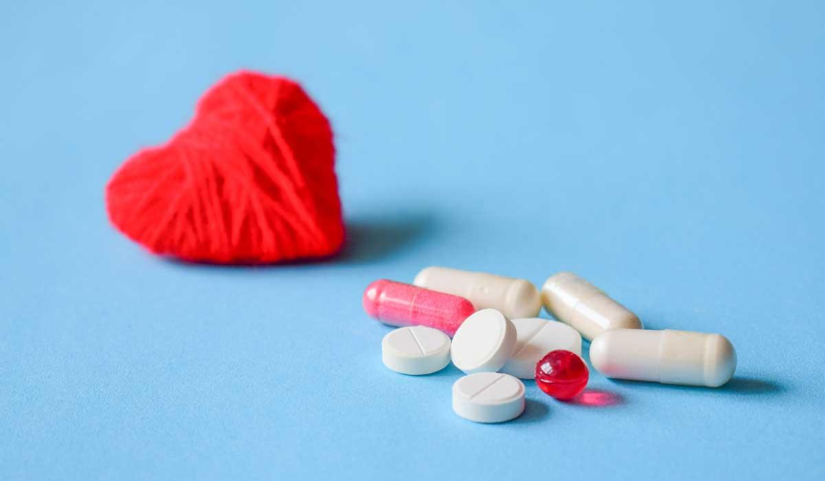 cuida tu corazón si tienes diabetes