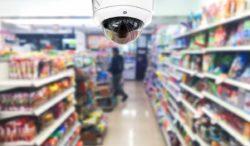 cámaras ocultas