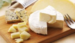 marcas que no venden queso real