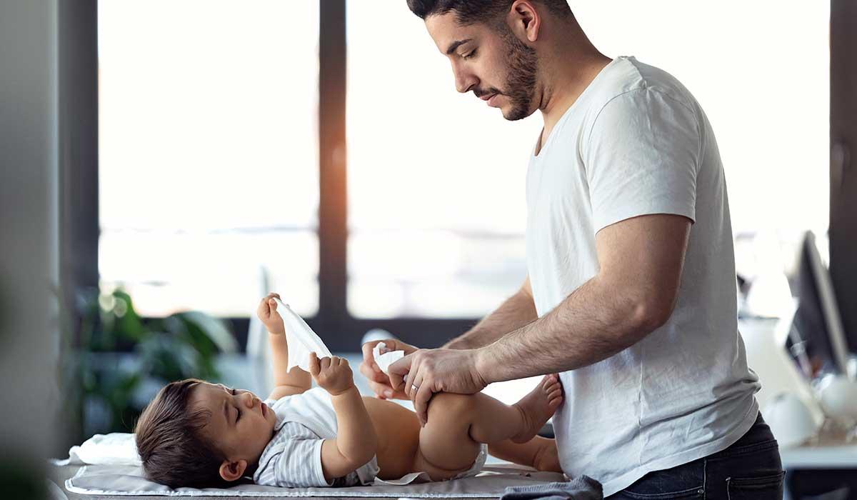 no eduques a tu hijo para que sea un nuevo macho