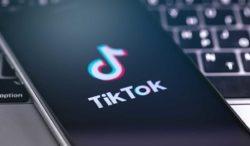 ¿existen peligros en TikTok?