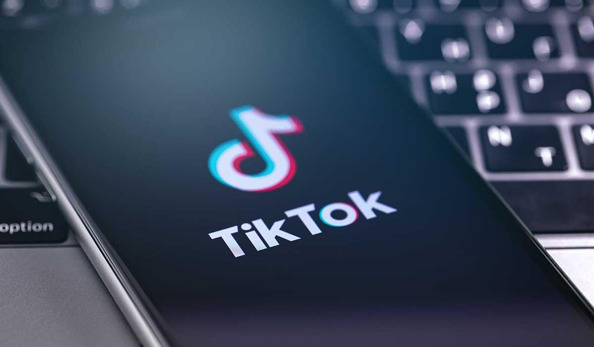 Peligros de TikTok que valen la pena tu atención