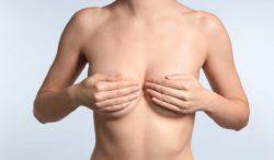 masaje de senos y sus beneficios