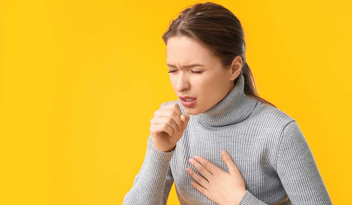 las diferencias entre gripe y Covid-19
