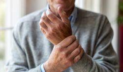 artritis reumatodide y posibilidad de ataque cardiaco