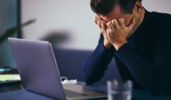 cómo saber si tendrás un ataque de nervios