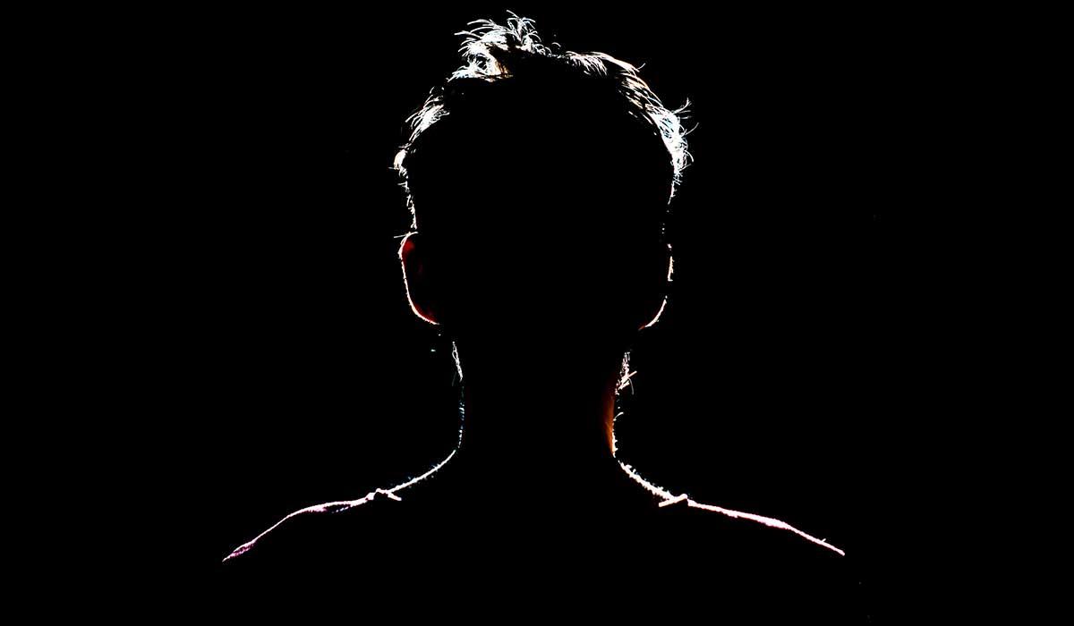 Una persona psicópata puede presentar estas señales o síntomas