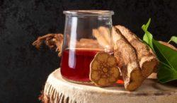 el té de ayahuasca podría crear nuevas células
