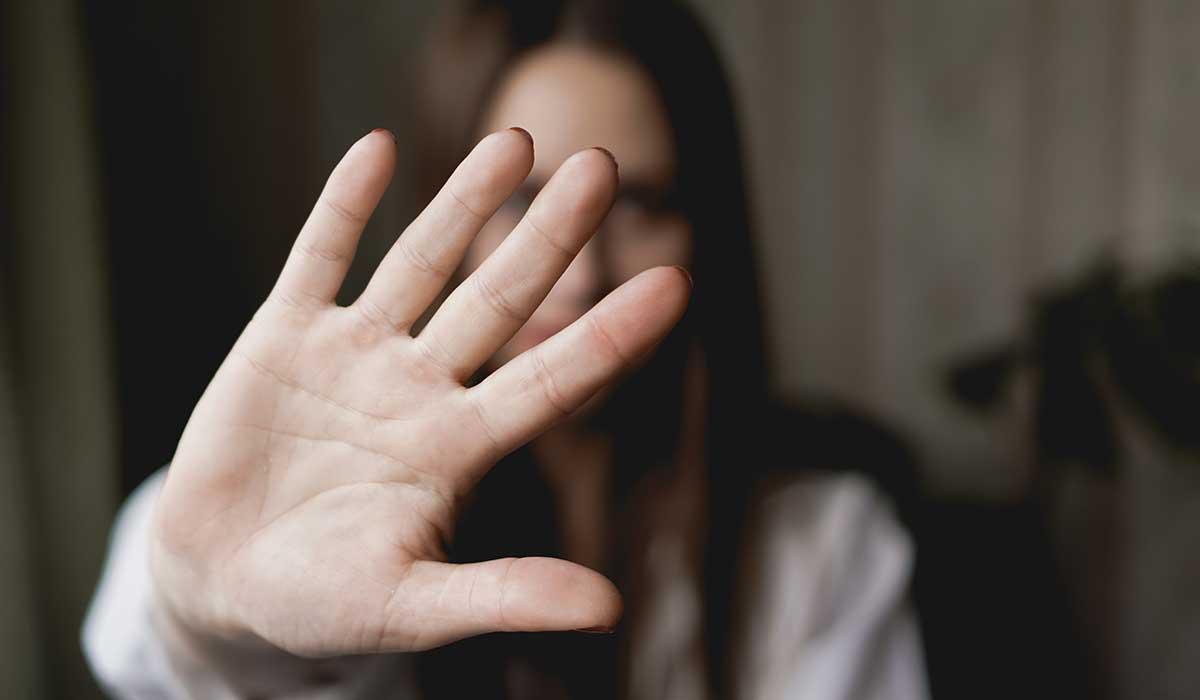 Esta plataforma digital puede detectar si una persona sufre violencia