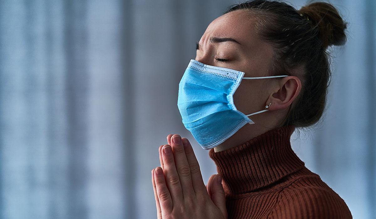 la nitazoxadina ayuda contra el coronavirus