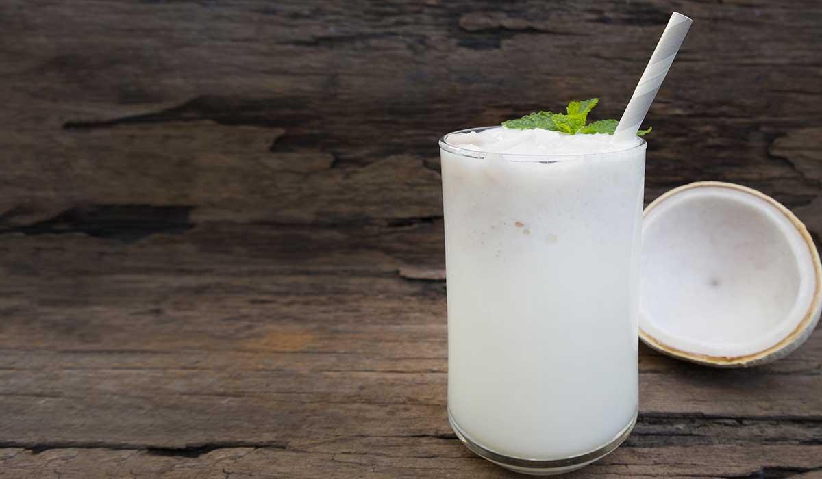 Prepara estas bebidas para un sistema inmunitario ¡de acero!