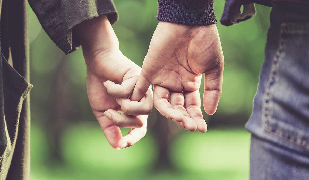 cómo funciona el amor por dentro de tu cuerpo