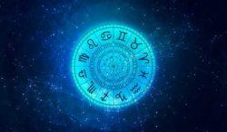 elimina el estrés según el zodiaco
