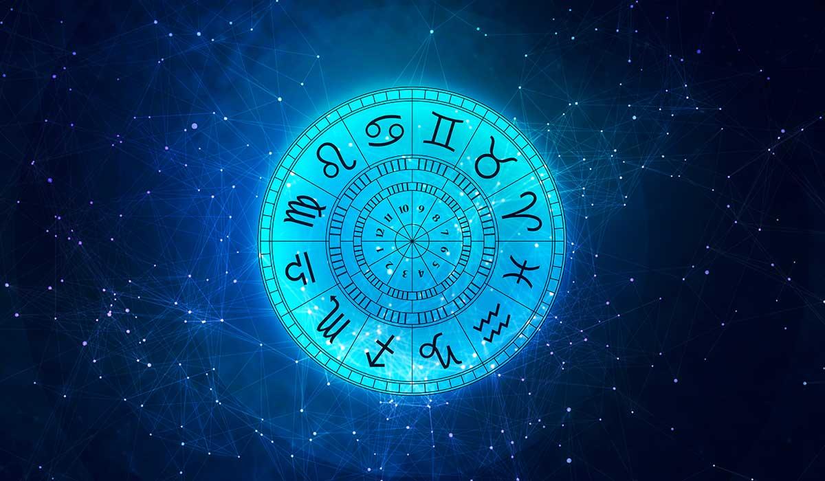 La mejor manera de eliminar el estrés, según tu signo del zodiaco