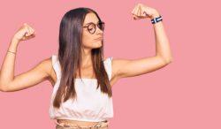 mantén tus músculos saludables