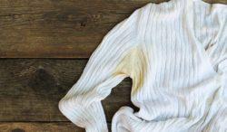 trucos de limpieza para tu ropa