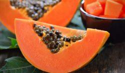 la papaya ayuda contra el cáncer