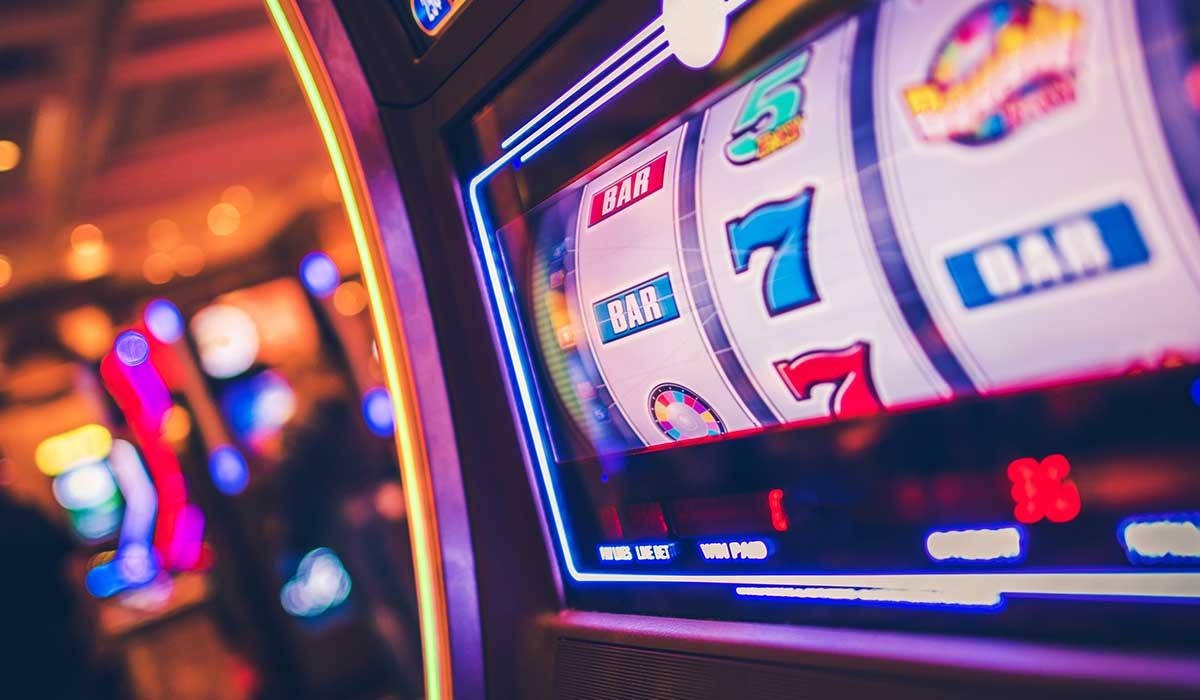 ludopatía la adicción a apostar en los juegos