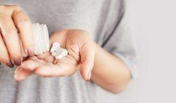 medicamentos que pueden joder tu hígado
