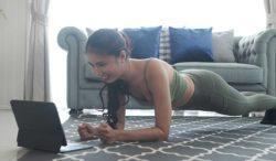 mitos que debes olvidar al hacer ejercicio
