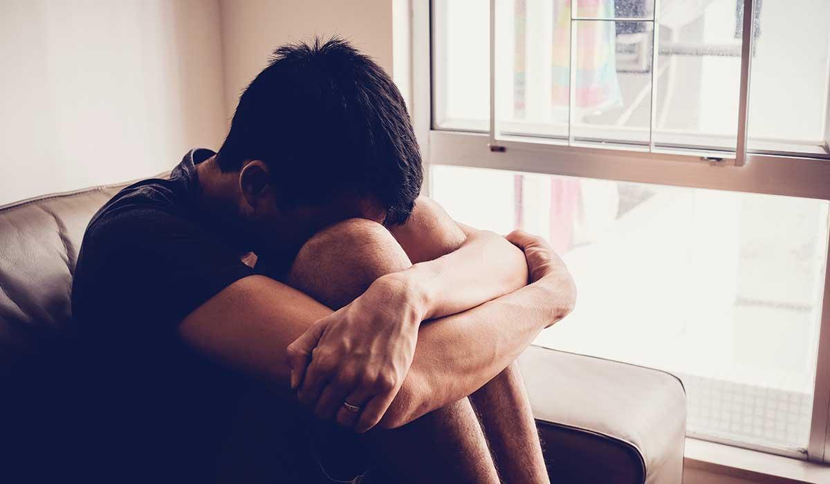 para entender a alguien que sufre ansiedad