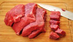 ¿qué es el lunes sin carne?
