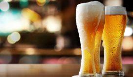 Tu próximo tour puedes ser la ruta de la cerveza en Tijuana