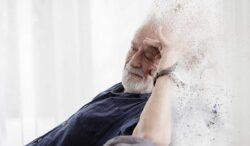 tu cerebro puede envejecer mas rápido que tú